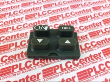 WEST CONTROL SOLUTIONS 3800-PUSHBUTTON