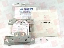 MIRCOM MIX-M500MA