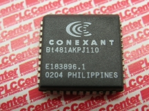 BROOKTREE IC481AKPJ110