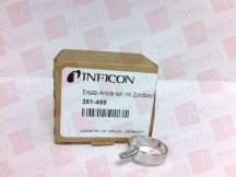INFICON 351-499
