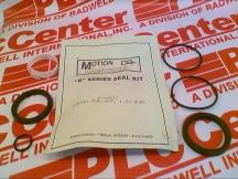 MOTION CONTROLS LLC R-20637