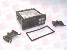TECHNOLOGIC SYSTEMS TLK31-CR---S-UK-