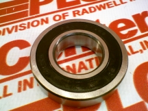 RBI BEARING 6207-2RS/C3