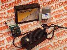 MICROTEK PP-SW+386EX