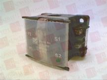 RS COMPONENTS 346-261