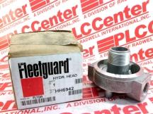 FLEETGUARD HH6942