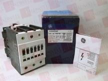 GE RCA 109700