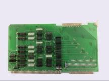 MONARCH E49984
