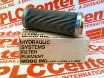 MOOG 071-60299