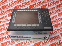 BEIJER ELECTRONICS E900TD-04442A
