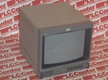 SONY BPG PVM-1354Q
