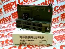 CONRAD ELECTRONIC 197590-62