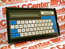 COMPUTERWISE TT6-00