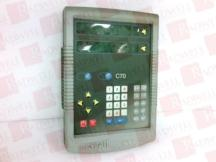 NEWALL C702000