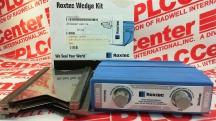 ROXTEC AWK0001201021