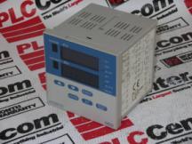 SANTEX MCD-138-A/A/750-08-M.C5