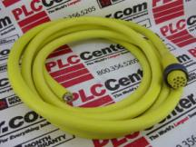 TPC WIRE & CABLE 83271