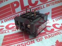 EEC AEG B27-1-P