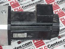PARVEX HX820DN-R6300