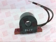 PLC DIRECT F4CT