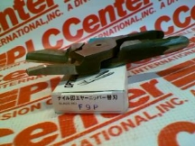 MUROMOTO TEKKO F9P