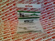 NTE NTE117