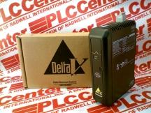 DELTAV KJ1501X1-BB1