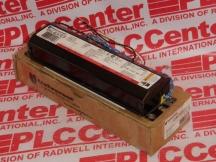 UNIVERSAL LIGHTING TECHNOLOGY 458-L-SLH-TC-P