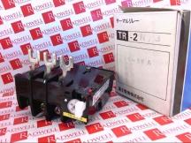FUGI ELECTRIC TR-2N-24-36