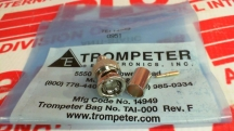 TROMPETER ELECTRONICS 14949