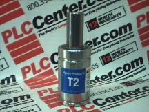 HYSON T2LS-750-50