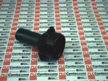 JAE CONNECTORS N/MS3057-12A