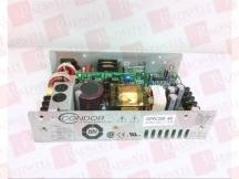 CONDOR POWER GPFC250-48