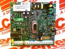 DSC SECURITY GS3060-V3.10