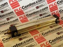 PARKER PNEUMATIC DIV 01.50-CF2MLUS14AC-11.000