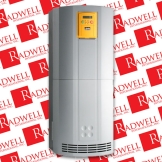 SSD DRIVES 650VD/0300/400/0011/UK/0/0/0/0/0