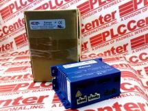 COPLEY CONTROLS XSJ-230-02-S