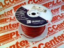 COLEMAN CABLE 41102-05-04