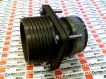 MEC ZRLP-16-3555