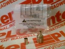 TROMPETER ELECTRONICS UPL240-025