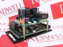 PROCESS CONTROL IND C1450