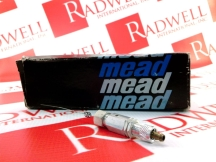 MEAD FLUID DYNAMICS HTW-40