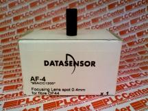 DATASENSOR AF-4