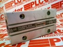 SMC CLS125