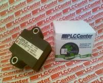 WINTRISS CONTROLS 9300110