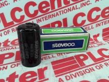 STEVECO CS88125