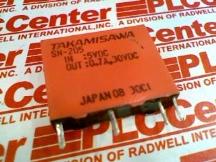 TAKAMISAWA SN205