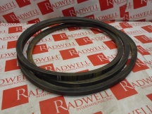 GOODYEAR TIRE & RUBBER 8V1900