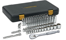 GEARWRENCH 80550P