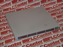 NORTEL NETWORKS 5520-48T-PWR